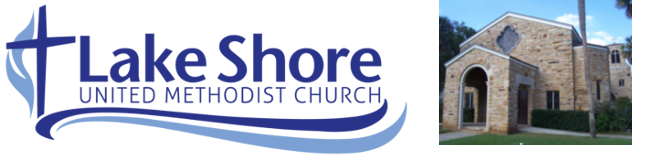 Lake Shore United Methodist Church – Jacksonville, FL
